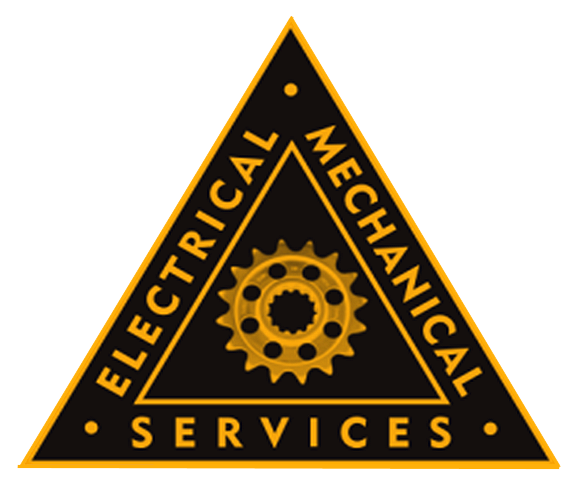 Electrical Mechanical Services Maintenance And Repair Supply Project Management